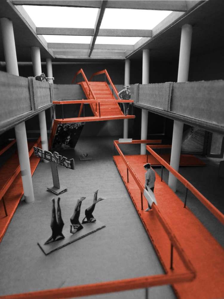 Kaupunginmuseo_2500_c